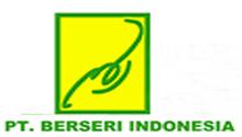 印尼PT. BERSERI INDONESIA集团